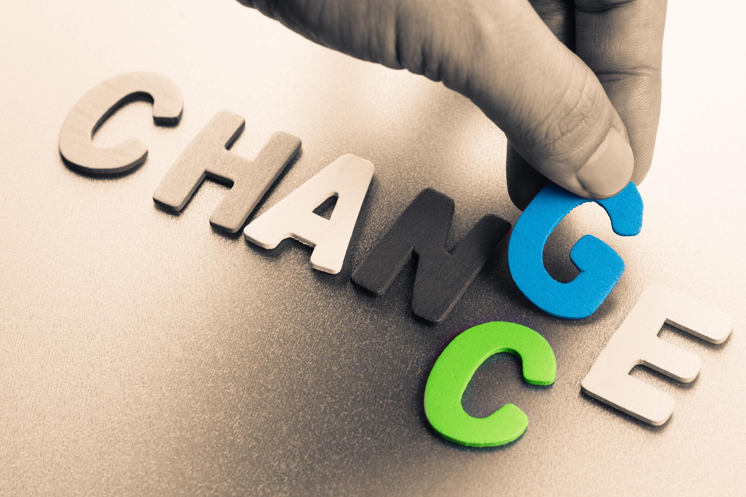 persönliche Begleitung, Seminare, Coaching Privatpersonen, Time2Change GmbH